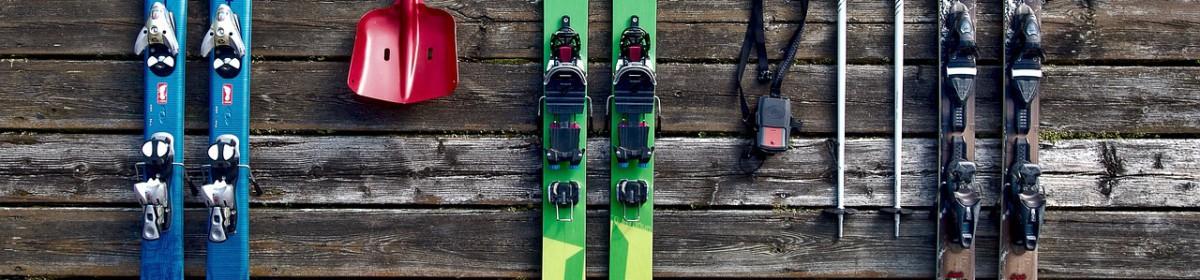 cropped-cropped-ski-932188_1280-1.jpg